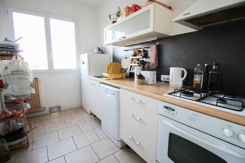 French property for sale in Angoulême, Charente - €106,000 - photo 5