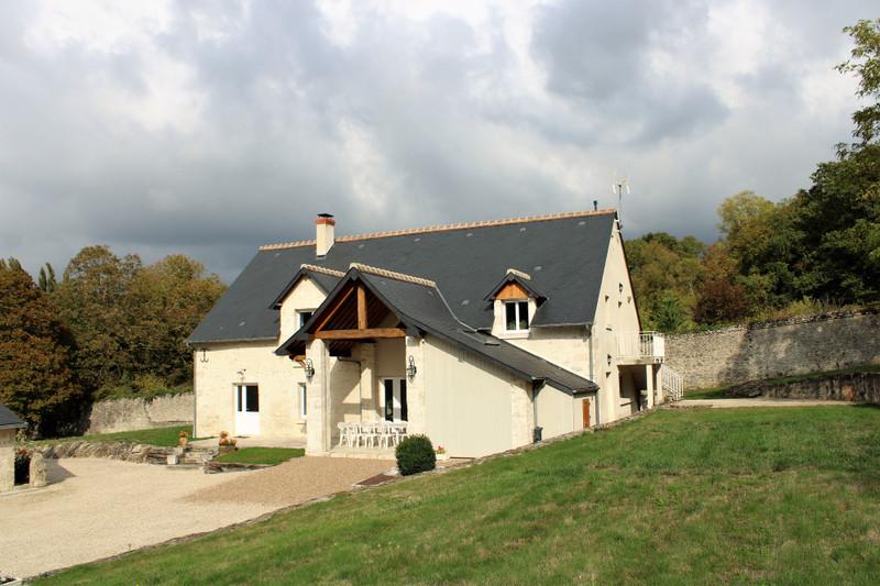 French property for sale in Landes-le-Gaulois, Loir et Cher - €657,200 - photo 10