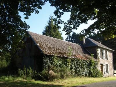 Maison à vendre à Montbray, Manche - 97 200 € - photo 2