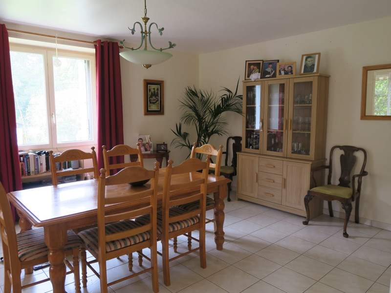 French property for sale in Paizay-le-Tort, Deux Sevres - €369,995 - photo 8