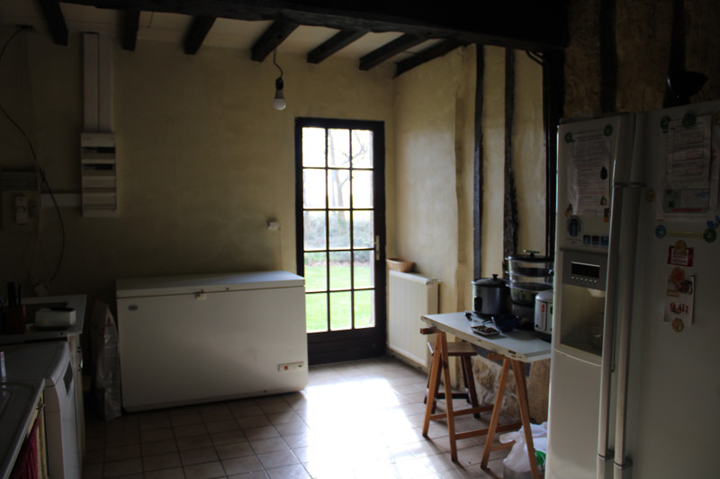 French property for sale in Lagrange, Landes - €235,400 - photo 4