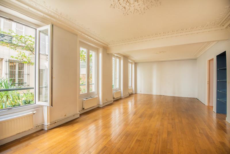 Appartement à vendre à Paris 9e Arrondissement, Paris - 629 000 € - photo 2