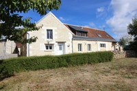 French property, houses and homes for sale inLigueilIndre-et-Loire Centre