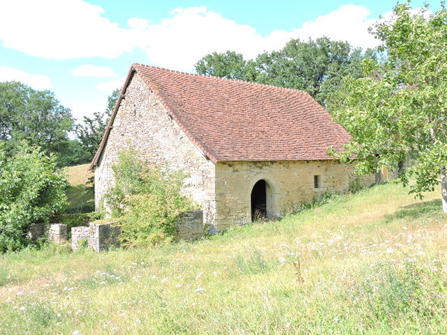 French property for sale in Excideuil, Dordogne - €450,500 - photo 3