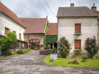 French property, houses and homes for sale in Venisey Haute-Saône Franche_Comte