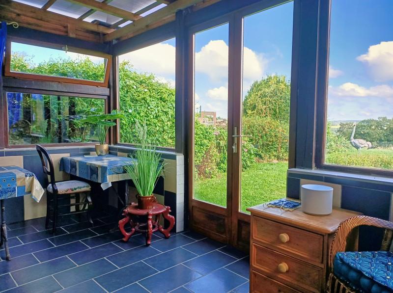 Maison à vendre à Rancon, Haute-Vienne - 174 900 € - photo 7