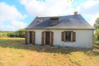 French property, houses and homes for sale inSaint-Michel-de-la-RoëMayenne Pays_de_la_Loire