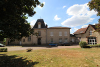 French property, houses and homes for sale inPanazolHaute-Vienne Limousin