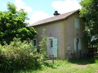 French property, houses and homes for sale in Saint-Germain-des-Prés Dordogne Aquitaine