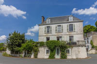 French property, houses and homes for sale inTaillebourgCharente_Maritime Poitou_Charentes