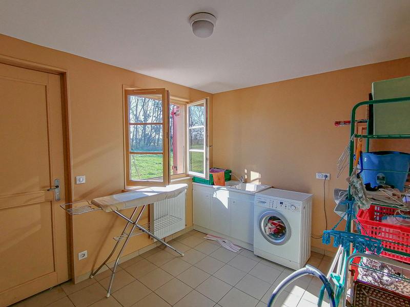 French property for sale in Sens-sur-Seille, Saone et Loire - €560,000 - photo 6