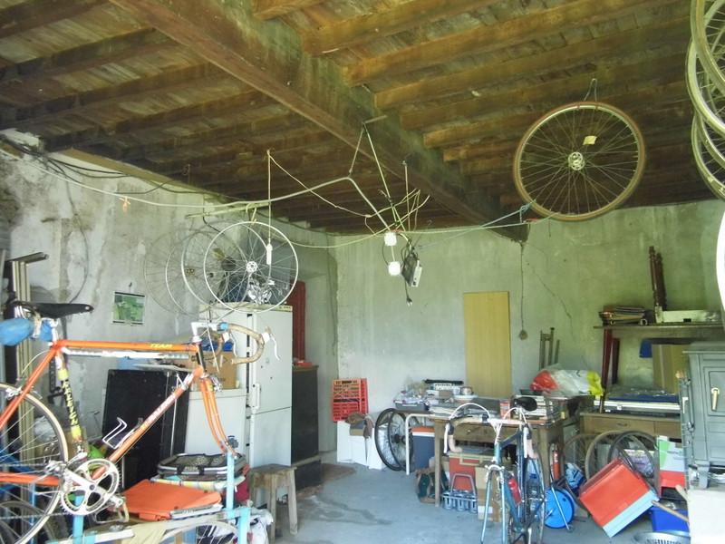 Maison à vendre à Lannemezan, Hautes-Pyrénées - 230 000 € - photo 8