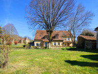French property, houses and homes for sale inSaint-Sulpice-d'ExcideuilDordogne Aquitaine