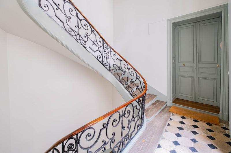 French property for sale in Paris 1er Arrondissement, Paris - €2,500,000 - photo 6