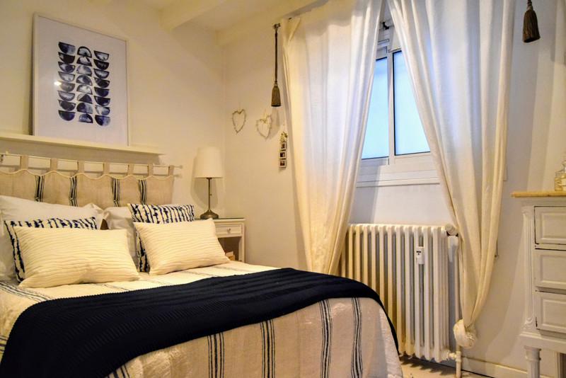 French property for sale in Bagnères-de-Luchon, Haute-Garonne - €364,000 - photo 6