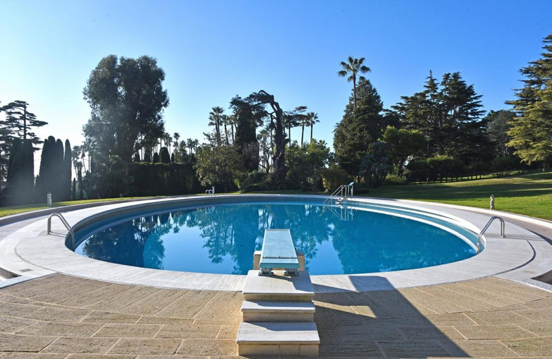 French property for sale in Cannes, Alpes-Maritimes - €2,499,000 - photo 10
