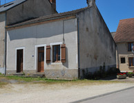 French property, houses and homes for sale in Tersannes Haute-Vienne Limousin