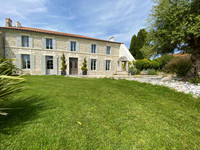 French property, houses and homes for sale in Breuillet Charente-Maritime Poitou_Charentes