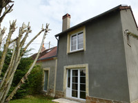 French property, houses and homes for sale inMéasnesCreuse Limousin