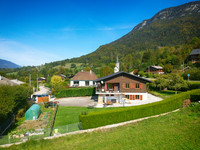 French property, houses and homes for sale inLa Motte-en-BaugesSavoie French_Alps