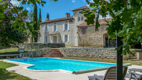 French property, houses and homes for sale inAlbiTarn Midi_Pyrenees