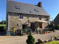 maison à vendre à Montigny, Manche, Basse_Normandie, avec Leggett Immobilier