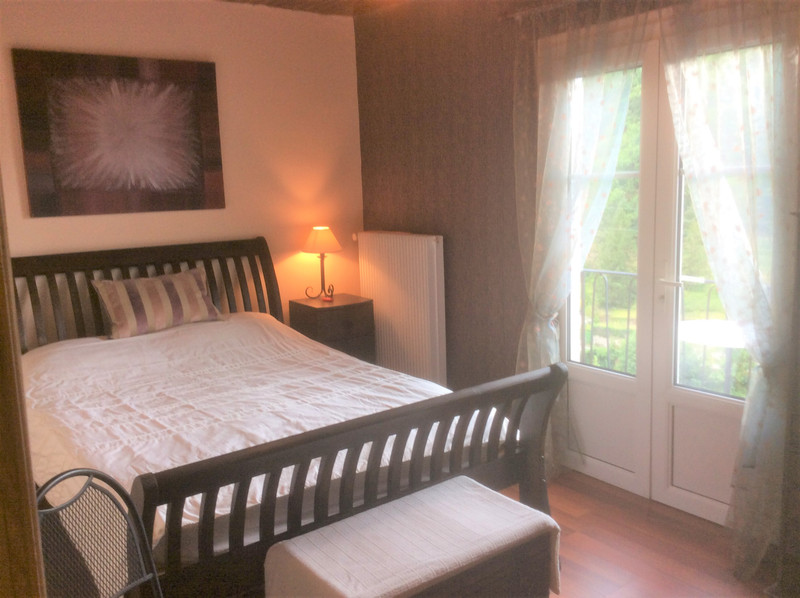 French property for sale in Villefranche-de-Rouergue, Aveyron - €159,000 - photo 5