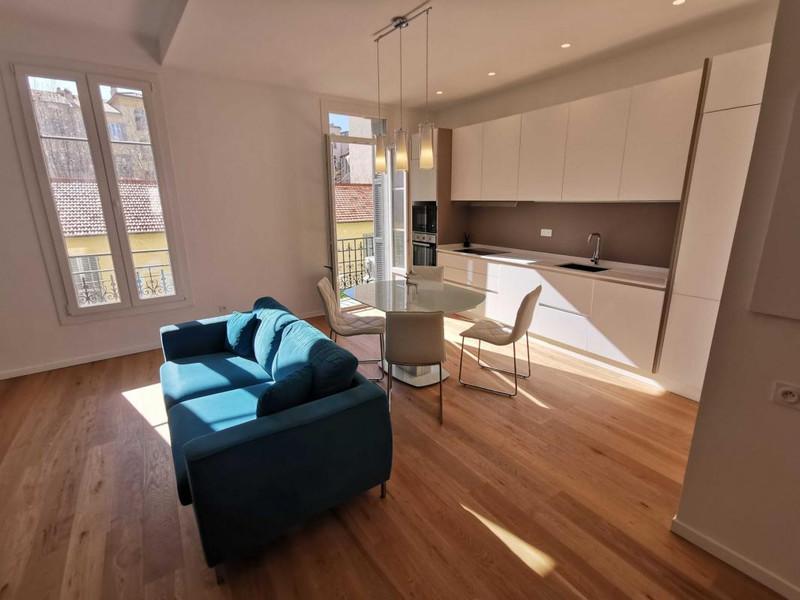 Appartement à vendre à Nice, Alpes-Maritimes - 395 000 € - photo 3