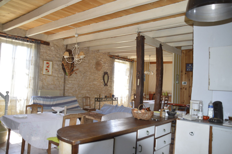 French property for sale in Monflanquin, Lot-et-Garonne - €141,400 - photo 9