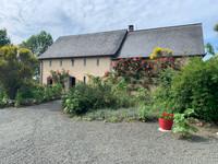 French property, houses and homes for sale in Saint-Pierre-sur-Erve Mayenne Pays_de_la_Loire