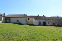 maison à vendre à Champagne-et-Fontaine, Dordogne, Aquitaine, avec Leggett Immobilier
