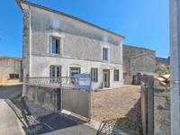 French property, houses and homes for sale inAmbéracCharente Poitou_Charentes