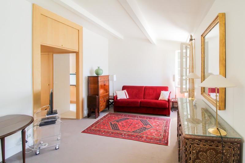 French property for sale in Paris 4e Arrondissement, Paris - €595,000 - photo 4