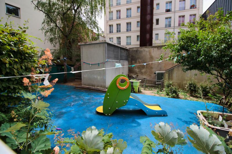 Appartement à vendre à Paris 11e Arrondissement, Paris - 895 000 € - photo 10
