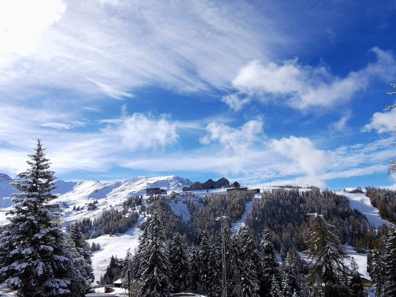 French property for sale in LA PLAGNE, Savoie - €162,000 - photo 10