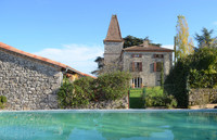 French property, houses and homes for sale inCassignasLot-et-Garonne Aquitaine