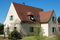French property, houses and homes for sale inTrémolatDordogne Aquitaine