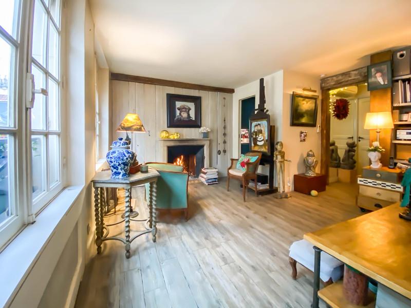 Appartement à vendre à Paris 4e Arrondissement, Paris - 499 000 € - photo 6