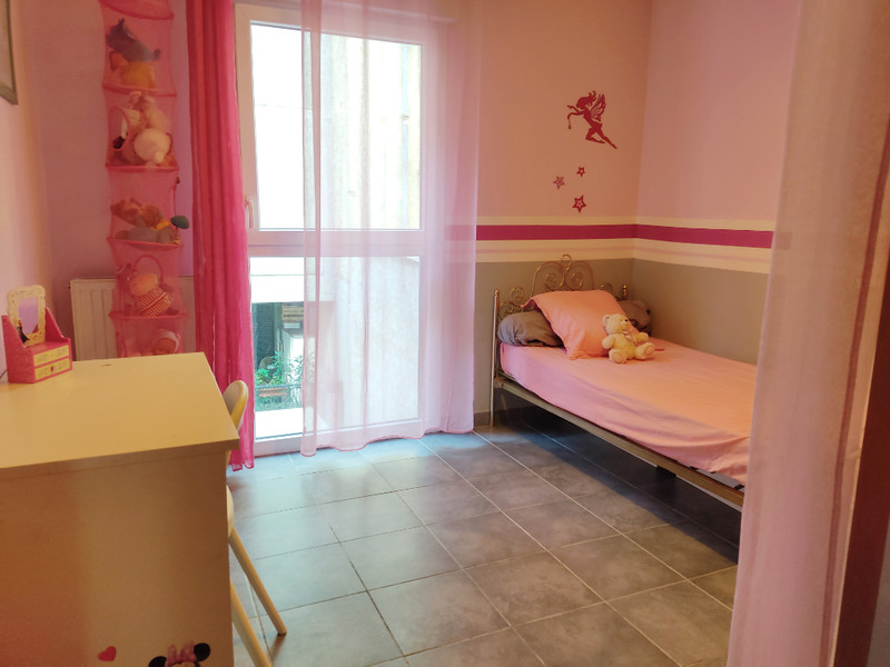 French property for sale in Nice, Alpes-Maritimes - €399,500 - photo 9