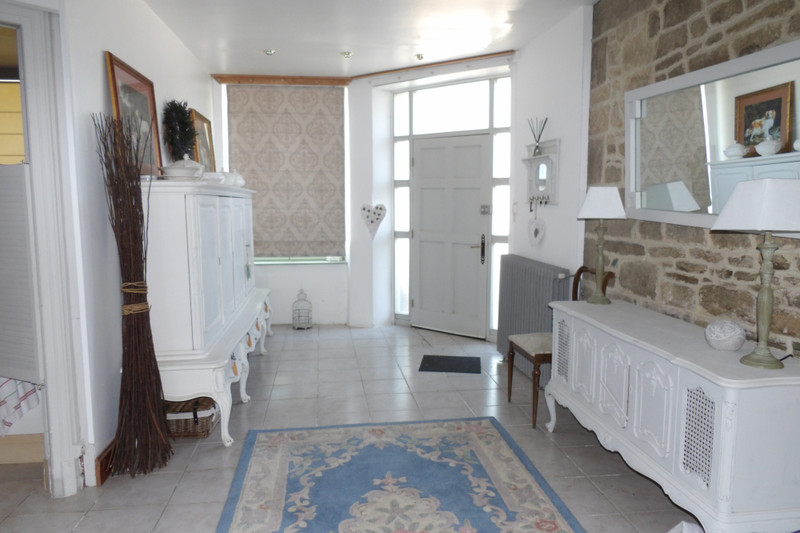 French property for sale in Courson, Calvados - €119,900 - photo 5