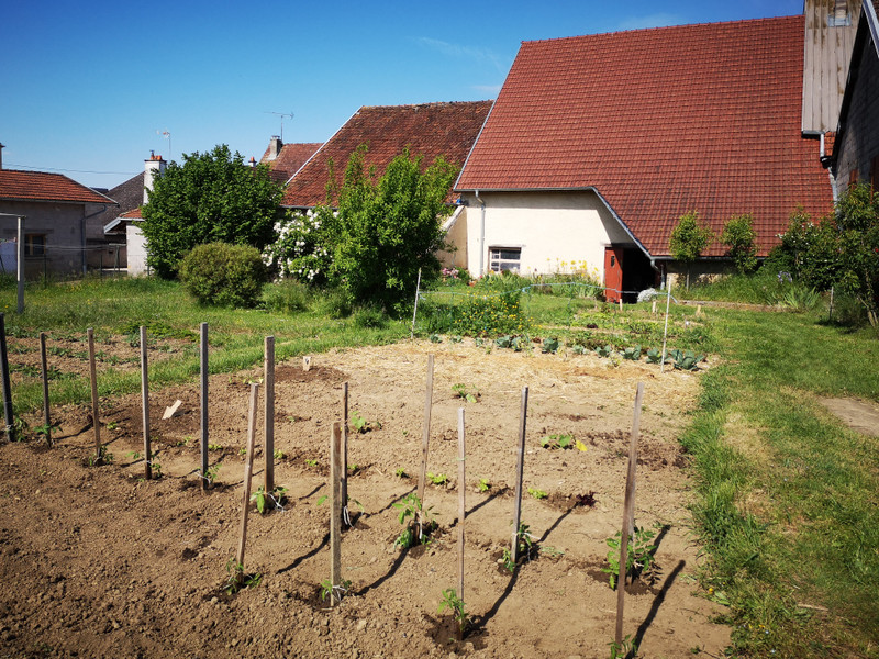 French property for sale in Venisey, Haute-Saône - €137,999 - photo 5