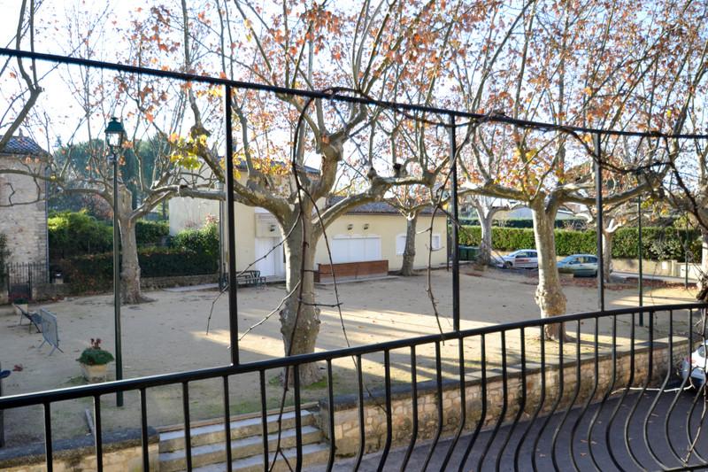 Maison à vendre à Barjac, Gard - 49 900 € - photo 5