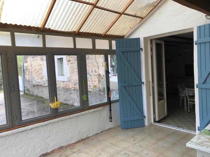 French property for sale in Maizières-sur-Amance, Haute-Marne - €194,400 - photo 5