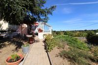 maison à vendre à Argenton-les-Vallées, Deux-Sèvres, Poitou_Charentes, avec Leggett Immobilier