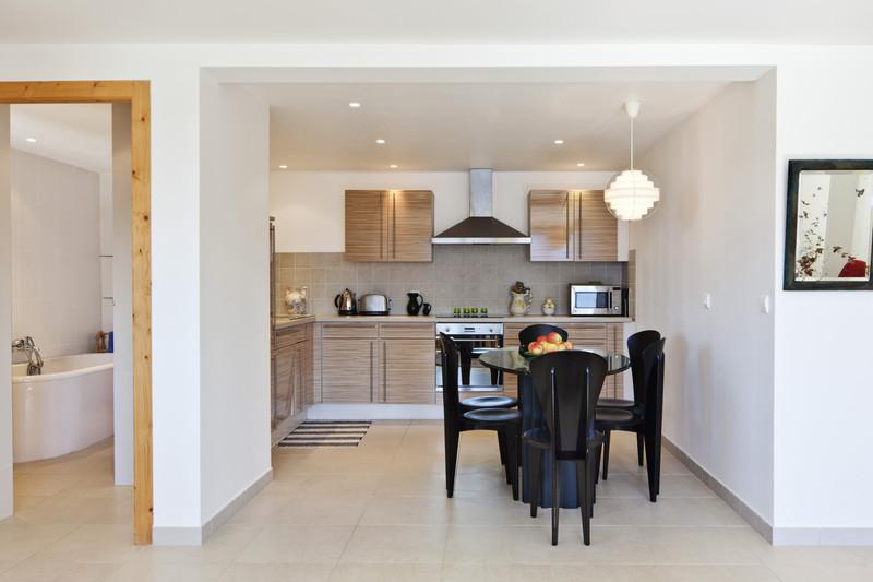 French property for sale in Saint-Jean-de-Sixt, Haute-Savoie - €1,750,000 - photo 8