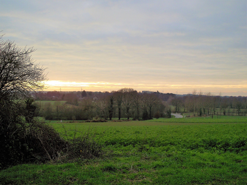 French property for sale in Carentoir, Morbihan - €30,000 - photo 9