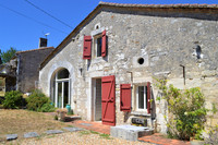 property to renovate for sale in AngoulêmeCharente Poitou_Charentes