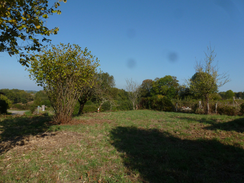 French property for sale in Rochechouart, Haute Vienne - €29,900 - photo 10