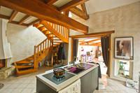 maison à vendre à Coulommiers, Seine-et-Marne, Île-de-France, avec Leggett Immobilier
