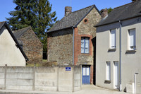French property, houses and homes for sale inRives d'AndaineOrne Normandy
